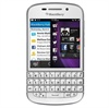 BlackBerry Q10 - 16GB - Blanc