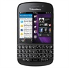 BlackBerry Q10 - 16GB - Noir