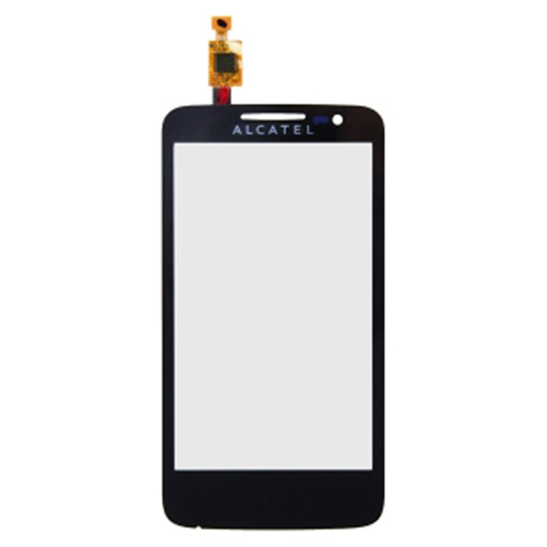 132294_Alcatel_One_Touch_MPop_Display_Glass_Touch_Screen-Black_01