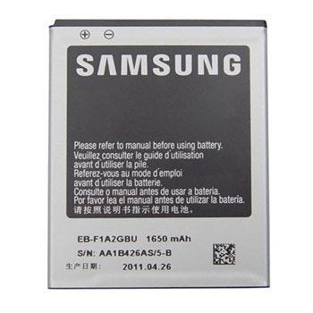 shop batterie eb fagbu pour p