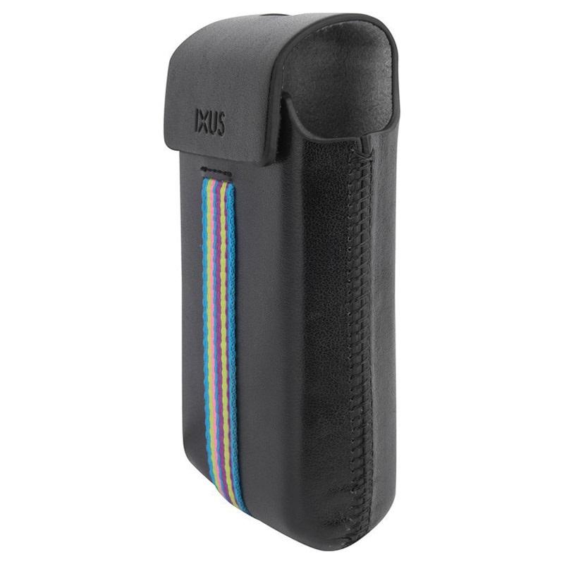 Housse canon dcc 1350 pour appareil photo num rique ixus for Housse appareil photo canon
