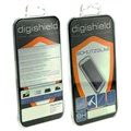 iPhone 4 / 4S Digishield Tempered Glass Screen Protector
