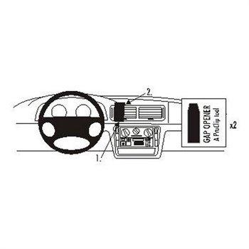 86146 Yksi Lehti Katuu Muhammed Pilakuvia besides H R Rear Sway Bar 22mm Hr7116222 likewise 1997 Vw Jetta Power Steering Diagram also Ford Truck Seat Heaters moreover 2000 Vw Jetta Fuel Pump Relay Location On 04. on 2016 volkswagen passat