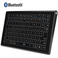 Clavier Bluetooth Pav� Tactile FelTouch Magic