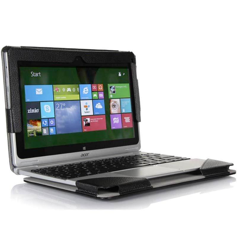 Etui A Rabat Pour Acer Aspire Switch 10