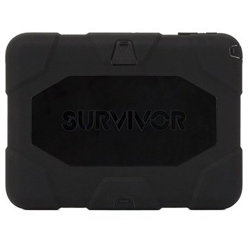 shop coque griffin survivor p