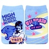Chaussette pour T�l�phone Mobile - High School Musical - Troy