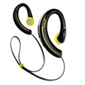 Micro-Casque St�r�o Bluetooth Jabra Sport Plus