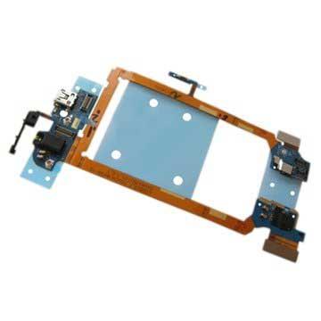 LG-G2-micro-USB-Connector-Flex-Cable-19032014-1.jpg