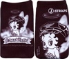 Chaussette pour T�l�phone Mobile - Betty Boop - Street Angel