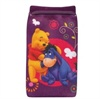 Chaussette pour T�l�phone Mobile - Winnie l'Ourson - Quel Couple