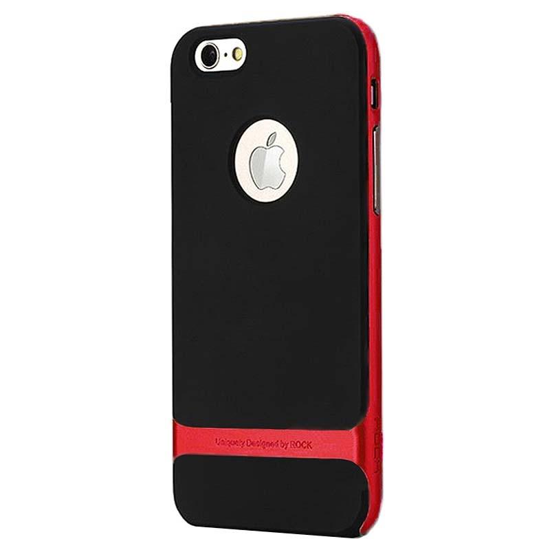iphone 6 cadeau noel