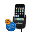 Support Carcomm CMIC-103 pour Apple iPhone iPhone 3G, 3GS, Touch 2G