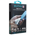 Shark Proof Wipe-On Liquid Screen Protector