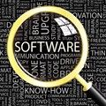 R�paration Software