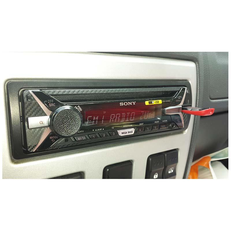usb radio player for car electrical schematic. Black Bedroom Furniture Sets. Home Design Ideas