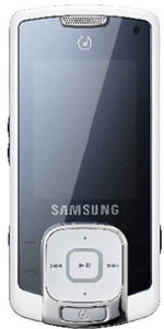Accessoires Samsung F330