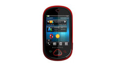 Accessoires Alcatel OT-909 One Touch MAX