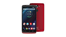 Chargeurs Motorola Droid Turbo