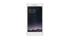 Accessoires Oppo F1