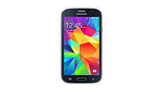 Accessoires Samsung Galaxy Grand Neo Plus