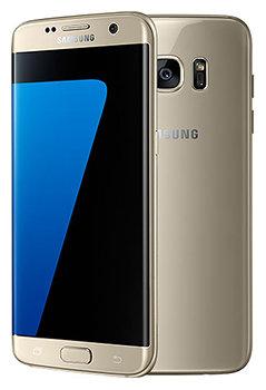 Accessoires Samsung Galaxy S7 Edge