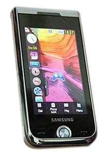 Samsung i7410 accessories