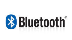 Bluetooth - Déstockage