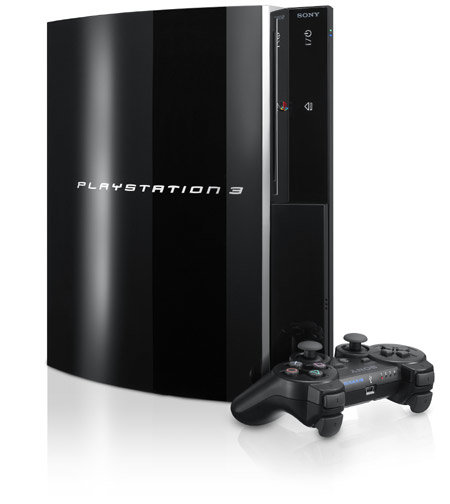 Accessoires PlayStation 3