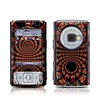 Roulette Sunset Skin pour Nokia N95